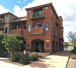 Comm/Ind for sale in 12625 N SAGUARO Boulevard 116, Fountain Hills, AZ, 85268