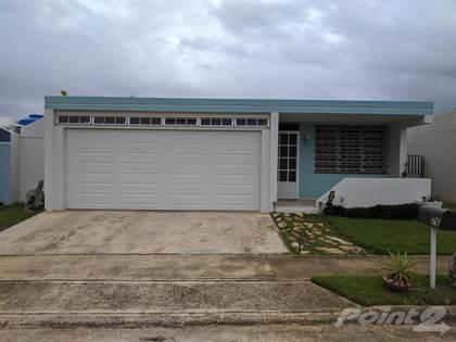 Residential Property for sale in URB VILLA UNIVERSITARIA 76 CALLE RUM, Barranquitas, PR, 00794
