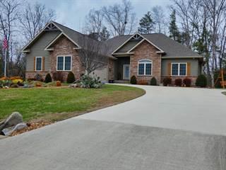 Single Family for sale in 88 Marie Lane, Crossville, TN, 38555