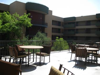 Apartment for rent in 1130 East Monroe Street, Phoenix, AZ, 85034