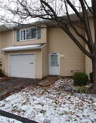 Townhouse for sale in 1754 Walnut Ln 29, Rocky River, OH, 44116