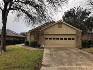 Single Family for sale in 3913 Winter Park Lane, Addison, TX, 75001