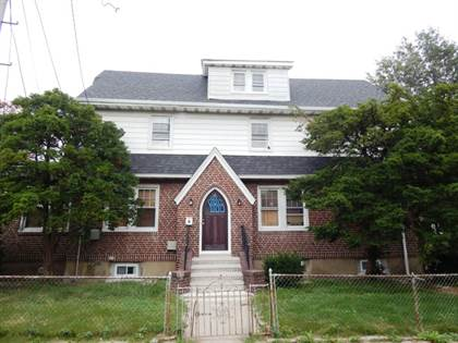 Residential Property for sale in 215-04 110th Ave, Queens Village, NY, 11429
