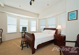 Apartment for rent in The Taylor Suites - Furnished Studio, San Francisco, CA, 94102