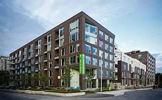 Condo for sale in 300 LETT STREET UNIT, Ottawa, Ontario