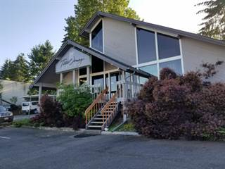 Comm/Ind for sale in 14003 1st Ave S, Burien, WA, 98166