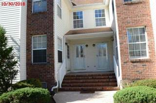 Residential Property for sale in 403 Ripley Court 403, Piscataway, NJ, 08854