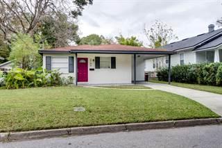 House for sale in 2749 DELLWOOD AVE, Jacksonville, FL, 32205