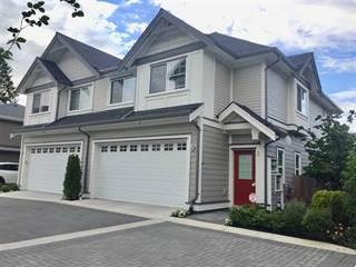 Condo for sale in 8477 WILLIAMS ROAD, Richmond, British Columbia, V7A1G7