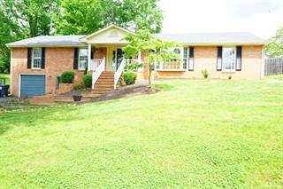 Single Family for sale in 1225 Ashland Circle, Bedford, VA, 24523