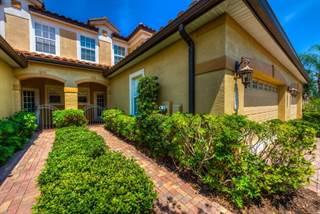 Townhouse for sale in 8252 MIRAMAR WAY, Bradenton, FL, 34202
