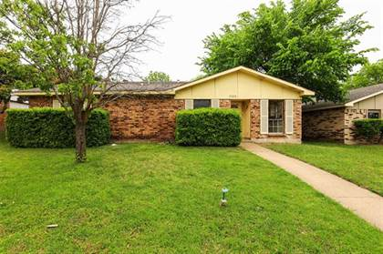 Residential Property for sale in 7223 Chinaberry Road, Dallas, TX, 75249