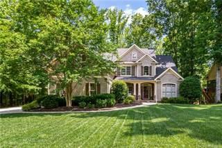 Single Family for sale in 7653 Juniper Lane, Denver, NC, 28037