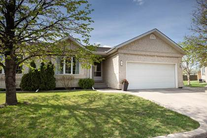 Single Family for sale in 2655 Main ST 2, Winnipeg, Manitoba, R2V4V8