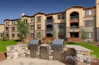 Apartment for rent in Pillar at SanTan - C1, Gilbert, AZ, 85295