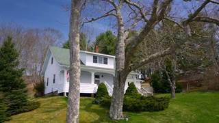 Single Family for sale in 1704 Oakland Rd, Oakland, Nova Scotia
