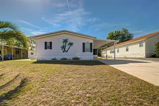 Residential Property for sale in 9192 Salisbury Drive, Brookridge, FL, 34613