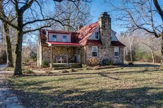 Single Family for sale in 642 Pigeon Ridge Rd, Crossville, TN, 38572