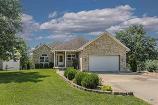 Single Family for sale in 28013 Saddle Rd, Warsaw, MO, 65355