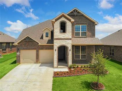 Residential Property for sale in 2829 Long Slope Drive, Arlington, TX, 76001