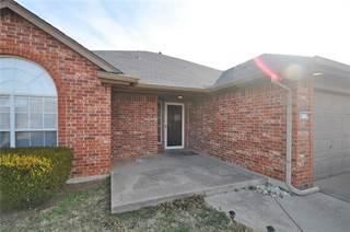 Single Family for sale in 9300 S Brookline Avenue, Oklahoma City, OK, 73159