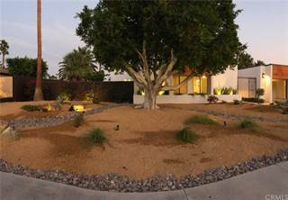 Single Family for sale in 1840 N Hermosa Drive, Palm Springs, CA, 92262