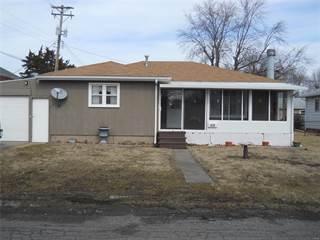Single Family for sale in 416 East Sherman Street, Bethalto, IL, 62010