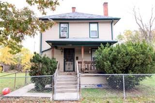 Single Family for sale in 15880 DEXTER Avenue, Detroit, MI, 48238