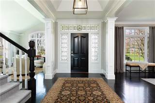 Single Family for sale in 50 Kenyon Avenue, East Greenwich, RI, 02818