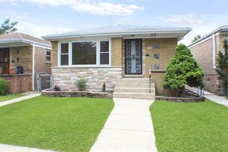 Single Family for sale in 4339 West 55th Street, Chicago, IL, 60632