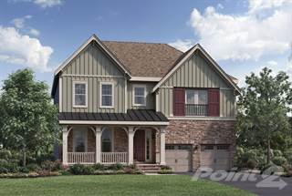Single Family for sale in 41297 Stags Leap Drive, Aldie, VA, 20105