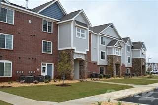 Apartment for rent in The Reserve at Destination Pointe, Grimes, IA, 50111