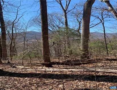 Lots And Land for sale in TBD SHOTWELL HOLLOW RD, Syria, VA, 22743