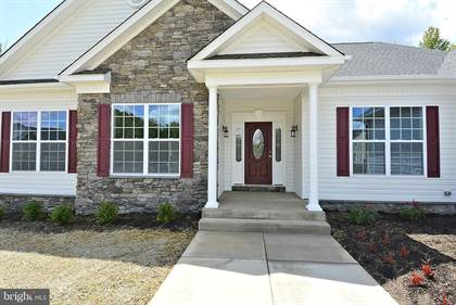 Residential Property for sale in 6847 BARLOWE, Bryantown, MD, 20617
