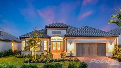 Singlefamily for sale in 8603 Maggiore Court, Everglades, FL, 34114