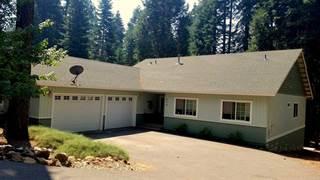 Single Family for sale in 828 E Mountain Ridge Road, Lake Almanor Country Club, CA, 96137