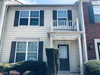 Townhouse for sale in 3010 Deerborne, Atlanta, GA, 30331