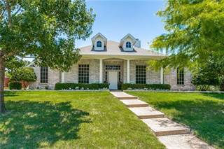 Single Family for sale in 200 Westwood Drive, Plano, TX, 75094