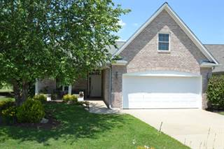 Single Family for sale in 434 Raintree Drive, Greenville, NC, 27834