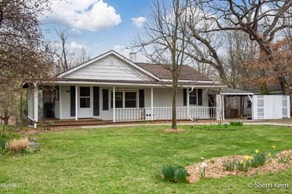 Residential Property for sale in 1804 Kreft Street NE, Grand Rapids, MI, 49525