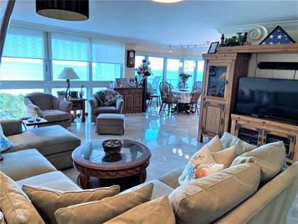 Residential Property for sale in 1360 S Ocean Blvd 1108, Pompano Beach, FL, 33062