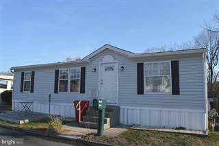Residential Property for sale in 3501 ROSE AVENUE, Feasterville Trevose, PA, 19053