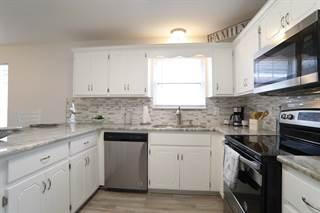 Single Family for sale in 4553 Barrington Lane, Niceville - Valparaiso, FL, 32578