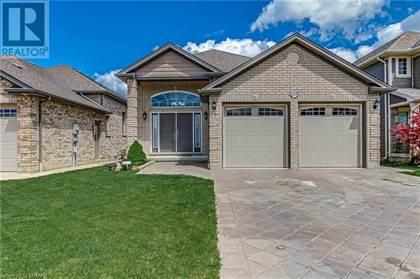 Single Family for sale in 2878 DEVON Road, London, Ontario, N6E0A4
