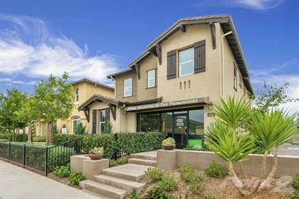 Singlefamily for sale in 38301 Brookdale Way, Murrieta, CA, 92563