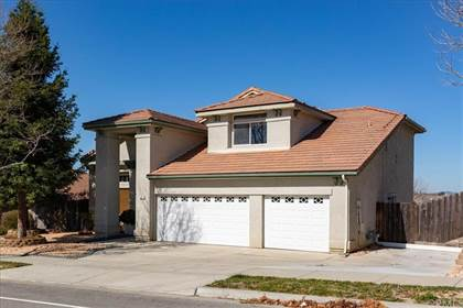 Residential Property for sale in 301 Montebello Oaks Drive, Paso Robles, CA, 93446