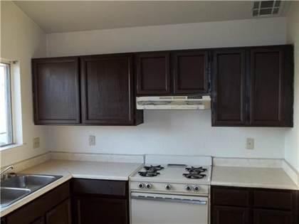 For Rent: 3429 Risner Street B, El Paso, TX, 79936 - More on POINT2HOMES com