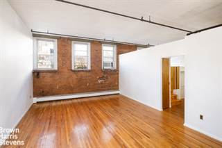 Condo for sale in 120 BOERUM PLACE 2D, Brooklyn, NY, 11201