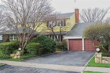 Residential Property for sale in 230 New Hyde Park Road, Garden City, NY, 11530