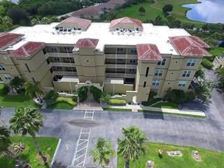 Condo for sale in 10055 LINKS LANE 301, Placida, FL, 33946